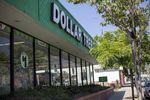 Marché : Dollar Tree annonce le départ du DG de Family Dollar