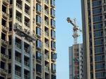 Marché : La dynamique de croissance stable dans l'OCDE, du mieux en Chine