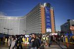 Europe : L'UE somme le fisc belge de réclamer 700 millions à 35 sociétés