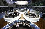 Europe : Les Bourses européennes amplifient leur rebond à mi-séance