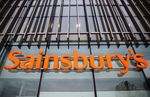 Marché : Sainsbury's relève sa prévision de ventes après les fêtes