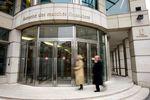 Marché : L'AMF fait part de ses inquiétudes pour les marchés financiers