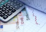 Marché : Le déficit budgétaire 2015 ramené à 70 milliards d'euros
