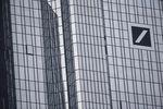 Marché : Deutsche Bank pourrait devoir retarder la cotation de Postbank