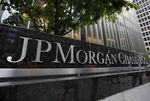 Marché : Bénéfice en hausse de 10% au 4e trimestre pour JPMorgan