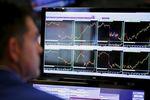 Wall Street : Wall Street hésitante en début de séance