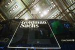 Marché : Goldman Sachs va devoir débourser cinq milliards de dollars