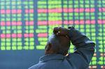 Marché : Le président du régulateur boursier chinois aurait démissionné