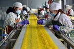Marché : La croissance chinoise à son rythme le plus faible depuis 2009