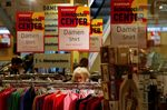 Marché : Inflation harmonisée confirmée à 0,2% sur un an en Allemagne