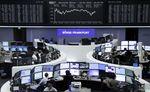 Europe : L'Europe finit en nette hausse avec le Brent, Paris gagne 1,97%