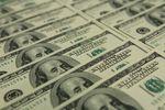 Marché : A Wall Street, les bonus sont plus sélectifs, les M&A en vedette