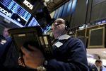 Wall Street : Wall Street ouvre en net repli, toujours à cause du pétrole
