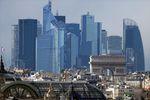 Marché : Légère hausse du climat des affaires en janvier