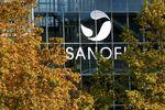 Sanofi accélère la recherche d'opportunités de M&A
