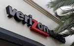 Marché : Les résultats trimestriels de Verizon supérieurs aux attentes