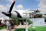 Le drone tactique de Safran préféré à celui de Thales