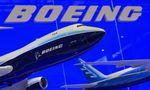 Marché : Boeing réduit de moitié la cadence de production du 747-8