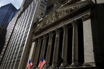 Wall Street : Wall Street ouvre en baisse avec la rechute du pétrole
