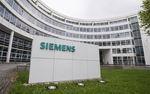 Siemens relève ses prévisions après un bon début d'exercice