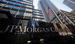 Marché : JP Morgan s'apprête à solder un litige sur Lehman Brothers