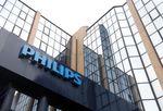Marché : Perte nette inattendue de Philips au 4e trimestre