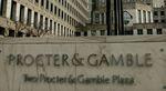 Le bénéfice de Procter & Gamble bondit grâce aux économies