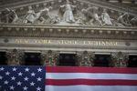 Wall Street : Wall Street ouvre en hausse, rassurée par le pétrole