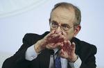 Marché : Les détails de l'aide de l'Etat italien aux banques