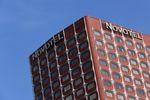 AccorHotels cède 85 hôtels en Europe à Eurazeo Patrimoine