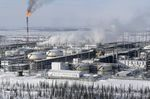 Marché : La Russie évoque des discussions avec l'Opep sur la production