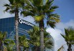 Marché : Qualcomm prévoit un bénéfice trimestriel inférieur aux attentes