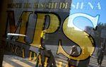 Marché : La banque italienne Monte Paschi publie ses résultats en avance