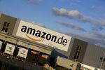 Marché : Les résultats trimestriels d'Amazon inférieurs aux attentes