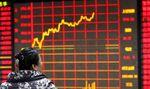 Marché : En Chine, janvier a été le pire mois depuis 2008 pour la Bourse