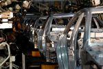 Marché : Risque d'arrêt de la production de Toyota au Japon faute d'acier