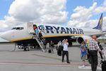 Marché : Prévisions de Ryanair et rachat d'actions confirmés