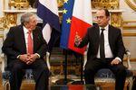 Marché : Paris convertit une partie des arriérés de la dette cubaine