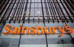 Marché : Home Retail accepte d'être racheté par Sainsbury