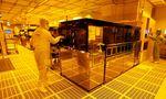 Marché : Bénéfice opérationnel d'Infineon en hausse de 30%