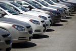 Le marché automobile américain semble avoir bien débuté l'année