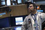 Wall Street : Le Dow Jones perd 1,78%, le Nasdaq cède 2,23%