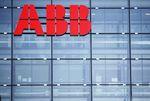 Marché : ABB annonce un bénéfice en baisse de 70% au 4e trimestre
