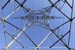 Légère reprise de la consommation d'électricité en 2015