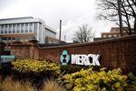 Marché : Le dollar fort pèse sur le 4e trimestre de Merck