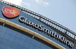 Marché : Ses nouveaux médicaments dopent les résultats de GlaxoSmithKline