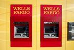 Marché : Wells Fargo paye pour une affaire de prêts immobiliers