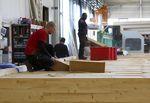 Marché : Plus forte hausse des salaires en Allemagne depuis 1992