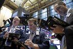 Wall Street : Le Dow Jones gagne 0,49% à la clôture, le Nasdaq prend 0,12%