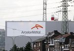 Arcelormittal prévoit une forte augmentation de capital